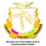 ministere
