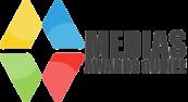 Medias Awards Guinee